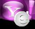 Yahoo! : Unknown