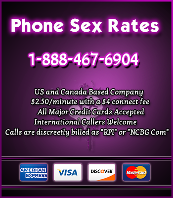 Cheap for mobile phone sex call